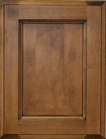 making  sense  choosing  unfinished cabinet