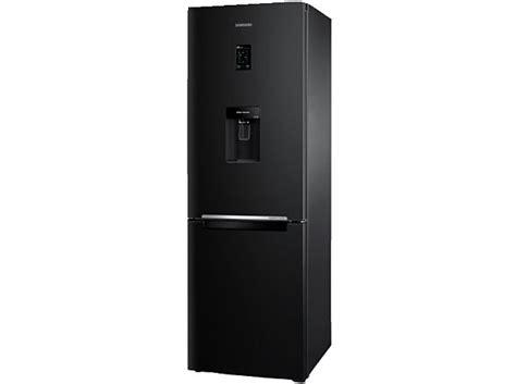 samsung kühlschrank schwarz k 252 hlschrank 185cm k 252 hl gefrier kombination schwarz samsung
