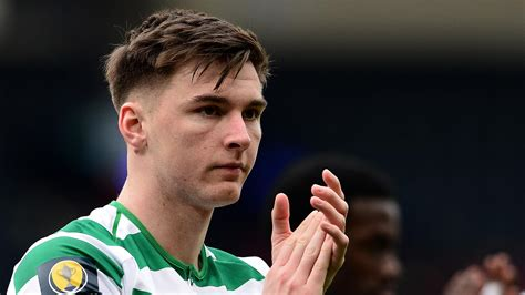 Is candy hemphill christmas divorced? Kieran Tierney Dates Joined / Manchester United have ...