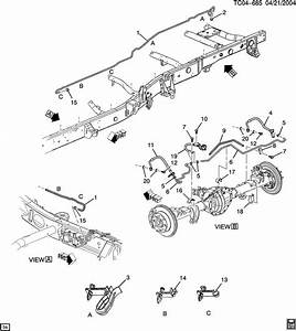 Diagram  95 Chevy 3500 Stereo Wiring Diagram Full Version