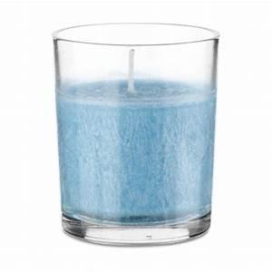 Duftkerzen Im Glas : duftkerze im glas duftkerzen mit druck werbeartikel werbemittel werbegeschenke mit druck ~ Markanthonyermac.com Haus und Dekorationen