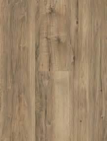 pergo flooring pecan pergo domestic extra classic plank 2v pecan plank