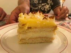 tarte au citron hervé cuisine tiracitron équation gourmande de et hervé cuisine