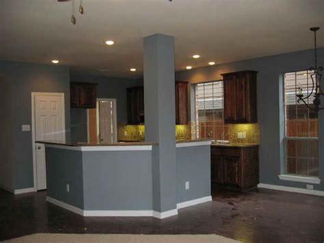 accent colors for gray best kitchen color paint gray kitchen color combinations