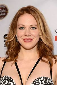 MAITLAND WARD at Authors Anonymous Premiere in Los Angeles