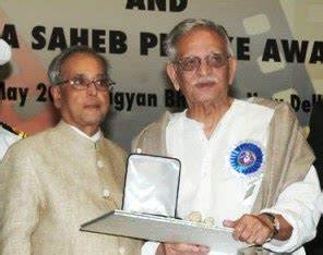 List of Winners of 61st Indian National Film Awards-2014 ...