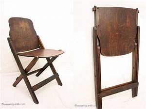 Gartenstuhl Für Kinder : ausgefallener bauhaus kinder klappstuhl gartenstuhl stuhl 50s style ebay ~ Indierocktalk.com Haus und Dekorationen