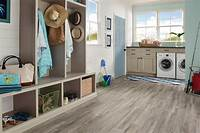 laundry room flooring Laundry Room Flooring Guide | Armstrong Flooring Residential