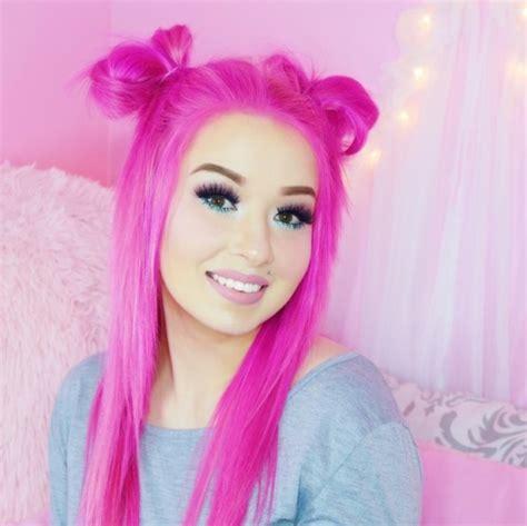 vegan hair color vegan hair color