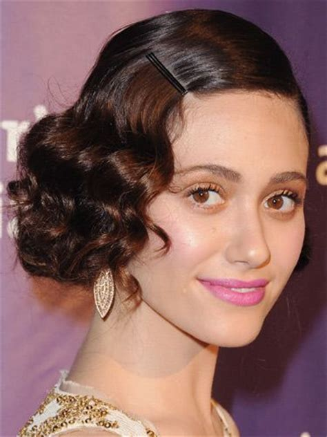 How To Do 20s Hairstyles by 1920s Hairstyles For Today S Hairstyle Album