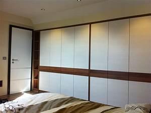 Chambre Dressing : chambres coucher imag 39 in menuiserie agenceur d ~ Voncanada.com Idées de Décoration