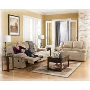 578 00 81 86 ashley furniture hogan khaki sofa loveseat
