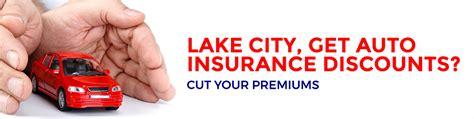 Lake City Auto Insurance Quotes Aai