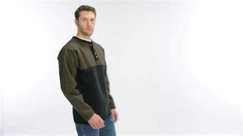 filson waterfowl sweater filson guide waterfowl finished sweater merino wool