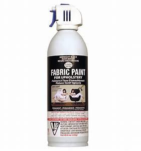 home depot spray paint bukit
