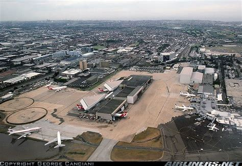ideas  qantas airlines  pinterest
