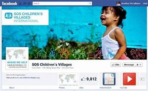 55 best images about Non Profit Timeline Covers on ...