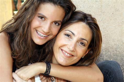 Mother Daughter Retreats Weekend Getaways Sedona
