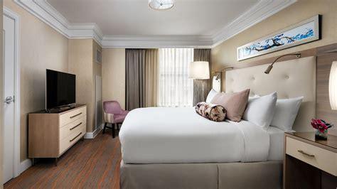 luxury boston suites guest suites loews boston hotel