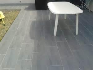 revger parquet gris anthracite pas cher id 233 e inspirante pour la conception de la maison