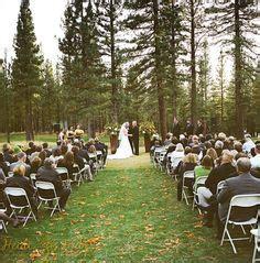 The Corner Barn Graeagle Ca by Wedding At The Corner Barn Graeagle Ca Wedding 187