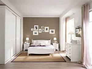 Schlafzimmer Ideen Für Kleine Räume : schlafzimmer ideen braun beige m belhaus dekoration ~ Bigdaddyawards.com Haus und Dekorationen
