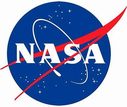 Nasa Geology Logos Isu Department Edu Th