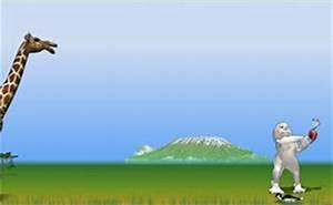 Jeux Yeti Sport : jeu yeti sports 5 flamingo drive gratuit ~ Medecine-chirurgie-esthetiques.com Avis de Voitures