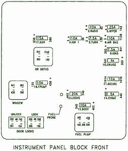 Saturn S Series Radio Wiring Diagram
