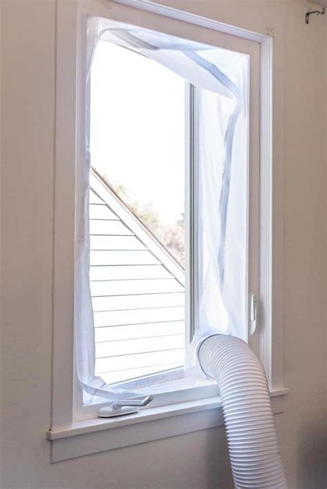 pin  window design