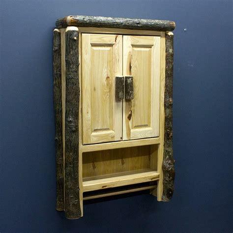 Hickory Medicine Cabinet by Hickory Medicine Cabinet Home Design Ideas