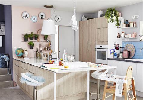 id馥 deco cuisine idee deco carrelage mural cuisine maison design bahbe com