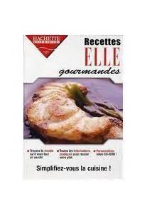 logiciel recette cuisine logiciel cuisine 1000 recettes faciles gourmandes