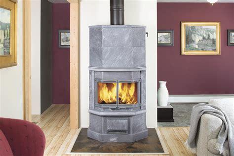 tulikivi soapstone fireplaces remodeling
