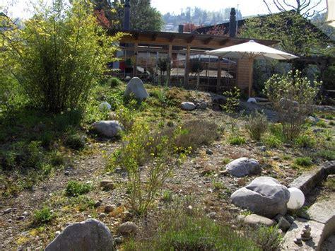 bolz gartenbau naturnahe gaerten bioterra biogarten