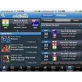 Get Cricbuzz Live Cricket Scores On Your Mobile | Apps Directories