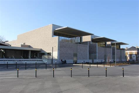la maison des arts et de la vie associative ville d epernay site officiel