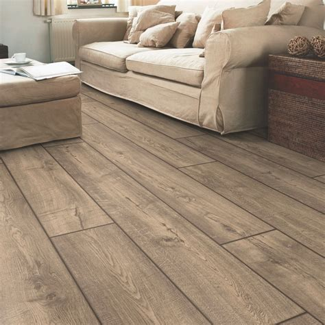 Impressive   Beautiful laminate, wood & vinyl floors