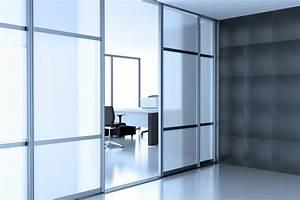 Plexiglas Acrylglas Unterschied : plexiglas befestigen schrauben kleben oder klemmen ~ Eleganceandgraceweddings.com Haus und Dekorationen