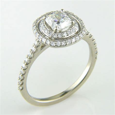 engagement ring settings design your own engagement ring from scratch online