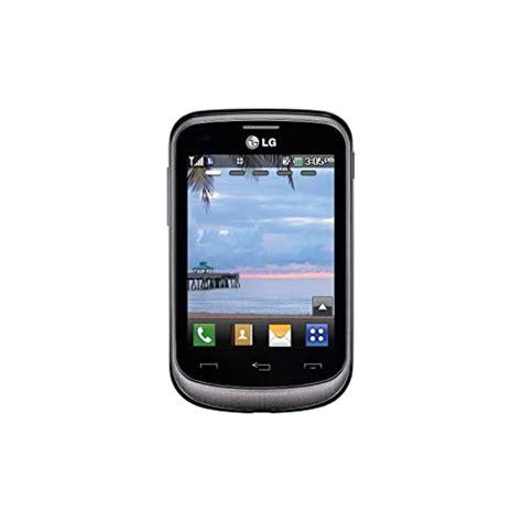 Safelink wireless free phone plans. Safelink Compatible Phones: Amazon.com