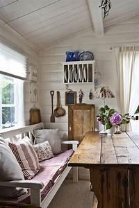 Country Style Wohnen : 104 besten wohnen im landhausstil bilder auf pinterest landhausstil sehen und wohnideen ~ Sanjose-hotels-ca.com Haus und Dekorationen