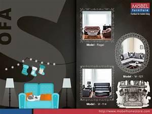 Furniture Store Bedroom Living Sofa Dining Sets