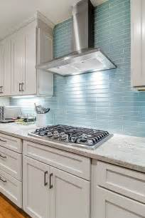ceramic subway tile kitchen backsplash kitchen attractive home depot kitchen backsplash subway tiles with blue tile ceramic