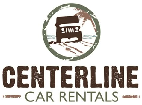 St Car Rentals by St Croix Usvi Rental Cars Centerline Car Rentals