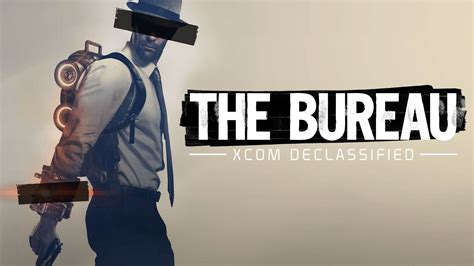 the bureau ps3 test the bureau xcom declassified les gameusesles