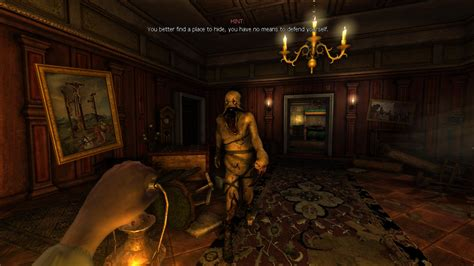chambre des tortures horror on silent hill evil clowns and