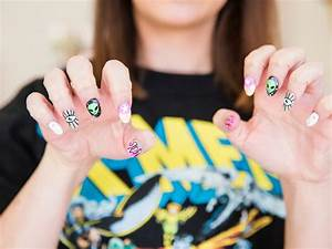 the best nail artists in sydney With sydney rose nail salon