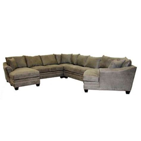 bernie and phyls sectional sofas cuddler sectional bernie and phyls living room pinterest