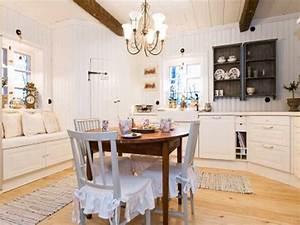 Schweden Style Einrichtung : schwedische wohnungseinrichtung ~ Lizthompson.info Haus und Dekorationen